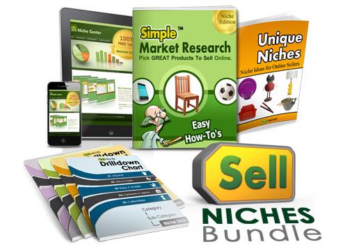 product-niches-bundle