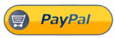 Paypal Order Button