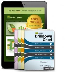 drilldown-niche