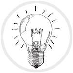 Hundreds of Niche Ideas