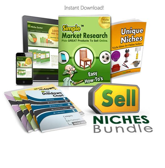 sell-niches-bundle-fullversion