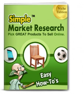 simple-market-research