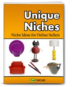 unique-niches
