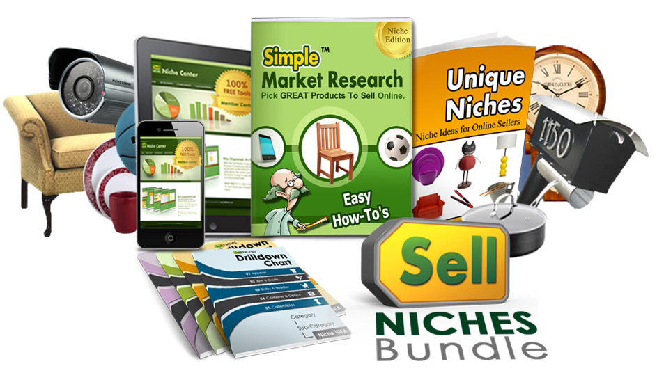 sell-niches-bundle-with-niche-examples